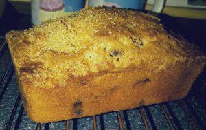 Mr Kipling Farmhouse Fruit Cake Recipe