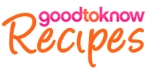 good-to-know-recipe-logo