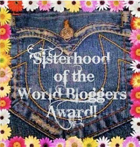 sisterhood-of-world-blogger-award