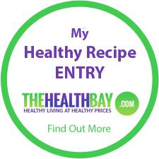 Healthbaybadge_2