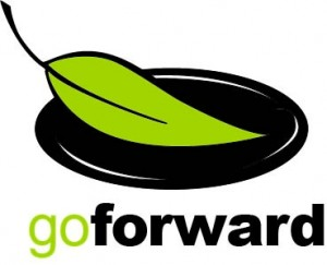 Go forward to VegConscious...