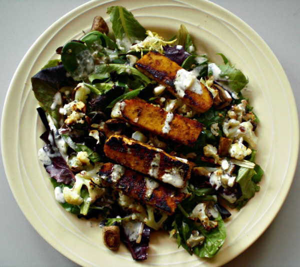 vegan-bacon-salad-2