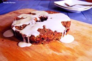 apple-bundt-cake-feature-2