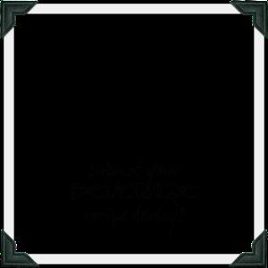 ThisSpaceAvailableBevs-590x590
