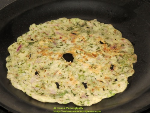 akki-rotti-ready-to-eat