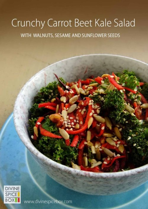 crunchy-carrot-beet-kale-salad-copy