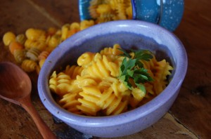 Mac-and-Cheese-1024x679