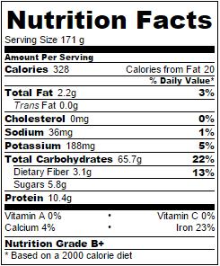 screenshot-www.caloriecount.com 2015-05-31 23-12-14