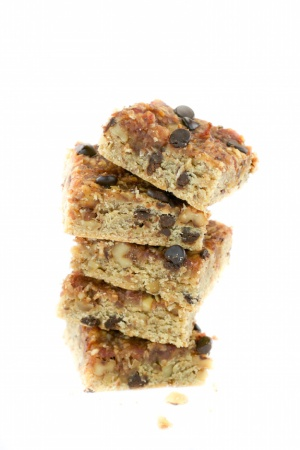 Shortbread-Bars-Stack3-LR