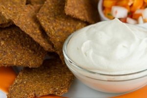Vegan-Sour-Cream-8414
