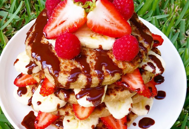 recipe_thumb_pancakes_banana