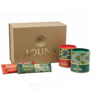 Optimized-Aduna_Product_Small_Giftbox_1024x1024