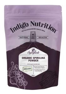 organic-spirulina-powder-200g